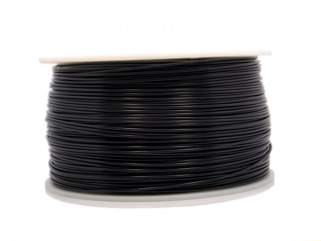 3D Printer ABS Filament - Black (Seeed Studio)  SS322070019 Seeed Studio Australia (Image 3)