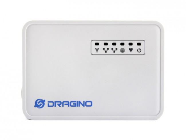 Dragino V2 - IoT Sensor Node (Seeed Studio)  SS102990002 Seeed Studio Australia (Image 5)