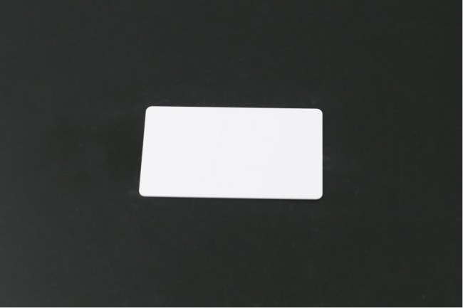 UHF RFID Classic Tag FIT0373 DFRobot Australia - Express Post Australia Wide (Image 1)
