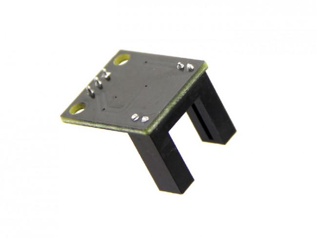 Motor Speed Sensor Module (Seeed Studio)  SS114990070 Seeed Studio Australia (Image 3)