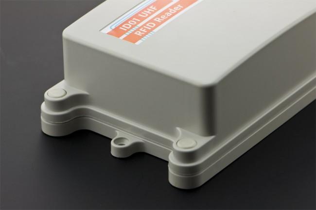 ID01 UHF Rfid Module-Uart TEL0082 DFRobot Australia - Express Post Australia Wide (Image 5)