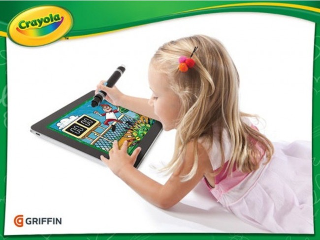 Crayola ColorStudio HD+ ADA1290 Adafruit in Australia - Express Delivery Australia Wide (Image 3)
