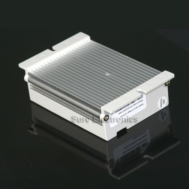 High Power 100W LED Driver Boost / Step up Topology (LE-LL19116) 017-LE-LL19116 Sure Electronics in Australia (Image 2)