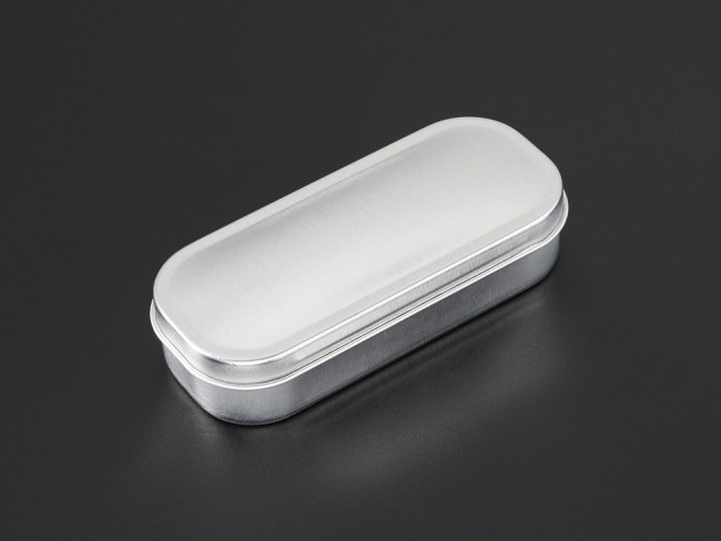 Altoids Gum sized tin ADA16 Adafruit in Australia - Express Delivery Australia Wide (Feature image)