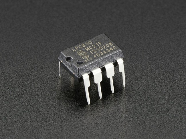 DSP-G1 Voice Chip ADA2400 Adafruit in Australia - Express Delivery Australia Wide (Feature image)