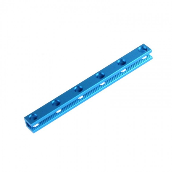 Makeblock Beam0808-088-Blue (4-Pack) MB60520 Makeblock in Australia - Express Delivery Australia Wide (Image 4)