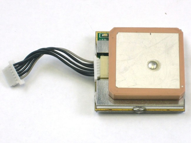 EM-406A GPS Module ADA99 Adafruit in Australia - Express Delivery Australia Wide (Feature image)