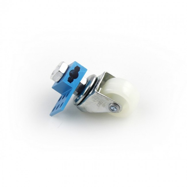 Makeblock Caster Wheel(Pair) MB87000 Makeblock in Australia - Express Delivery Australia Wide (Image 3)