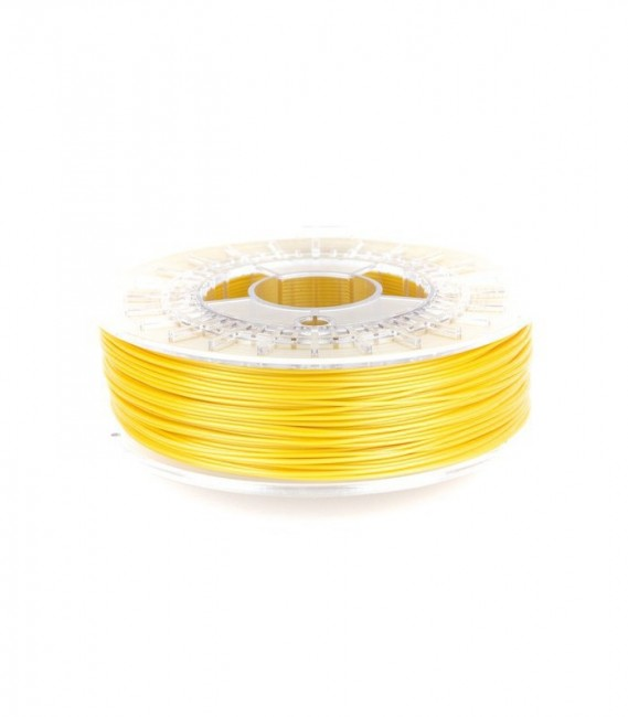 ColorFabb Olympic Gold PLA Filament 0.75KG 3mm CE00162 Core Electronics Australia (Feature image)