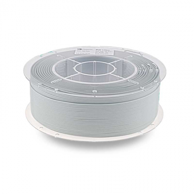 Light Grey ABS 1KG 3mm CE05370 Filaform 3D Printer Filament - In Stock - In Australia (Feature image)