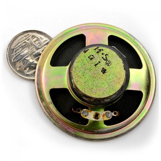 Speaker 003-MDSPK  (Image 1)