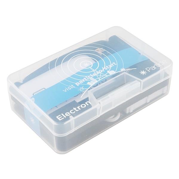 Particle Electron 3G Kit (Americas/Aus) WRL-14211 Sparkfun Australia - Express Delivery Australia Wide (Image 8)