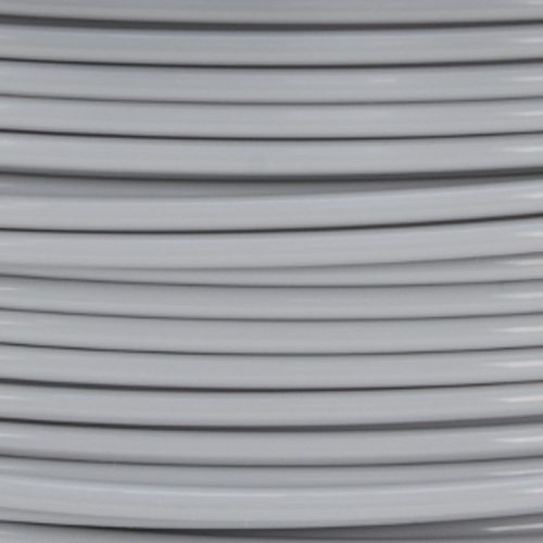Polylite True Grey PLA Filament 3Kg 3mm CE04699 Polymaker Australia (Feature image)