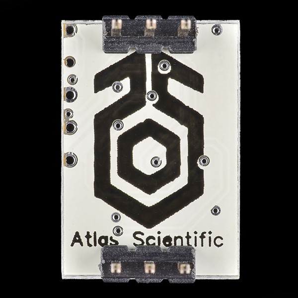 Data Logger - Atlas Scientific ENV-32X SEN-11196 Sparkfun Australia - Express Delivery Australia Wide (Image 4)