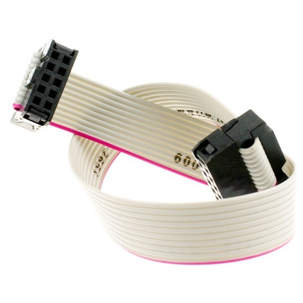 IDC2x5 Cable FIT0029 DFRobot Australia - Express Post Australia Wide (Feature image)