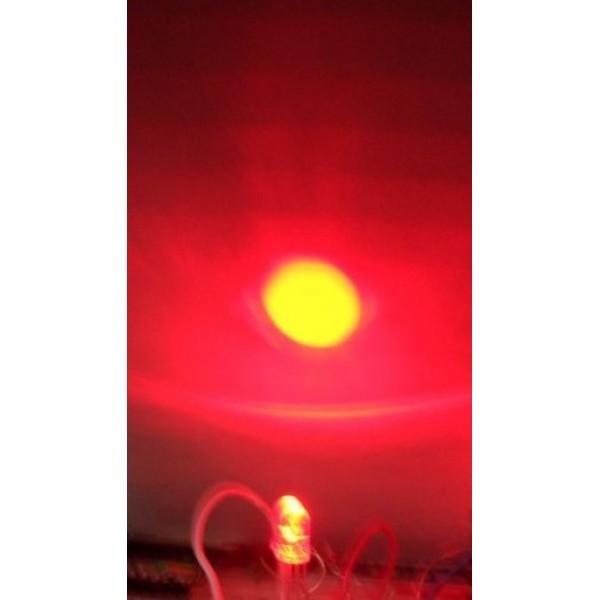 Triple Output LED RGB (5 pk) FIT0095 DFRobot Australia - Express Post Australia Wide (Image 5)