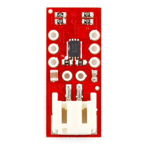 LiPo Fuel Gauge TOL-10617 Sparkfun Australia - Express Delivery Australia Wide (Image 3)