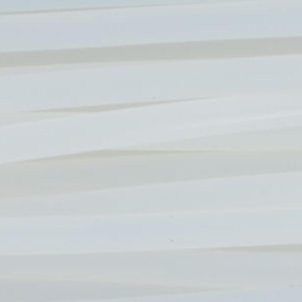 NinjaTek Water NinjaFlex Filament 750g 3mm CE04753 NinjaFlex Australia (Feature image)