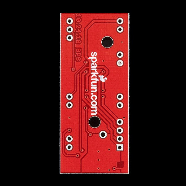 SparkFun EasyDriver - Stepper Motor Driver ROB-13226 Sparkfun Australia - Express Delivery Australia Wide (Image 3)