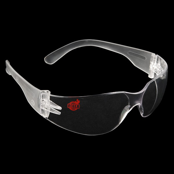 SparkFun Safety Glasses SWG-11046 Sparkfun Australia - Express Delivery Australia Wide (Image 1)