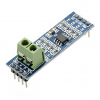 TTL UART to RS485 Converter Module 018-MAX485