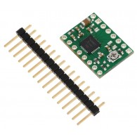 A4988 Stepper Motor Driver Carrier POLOLU-1182 Pololu in Australia - Express Delivery Australia Wide