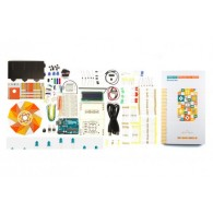 Genuino Starter Kit CE00275 Genuino Australia