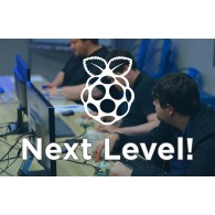 Raspberry Pi: Next Level! WKS-RPI2 Core Electronics Products - In Stock - In Australia