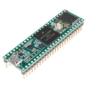 Teensy 3.5 (Headers) DEV-14056 Teensy Australia