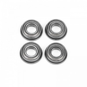 Makeblock F688ZZ 8x16x5 Flange Bearing (4-Pack) MB87334 Makeblock in Australia - Express Delivery Australia Wide