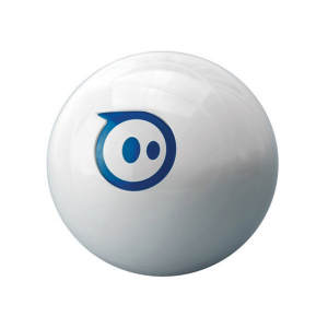 Sphero 2.0 CE04775 Sphero Educational Products - In Stock - In Australia