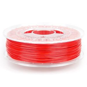 ColorFabb nGen Red 0.75kg 2.85mm CE05049 colorFabb 3D Printing Filament - In Stock - In Australia