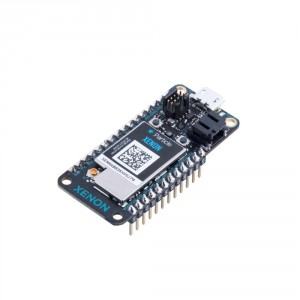 Particle Xenon CE05375 Particle IoT Hardware Available in Australia