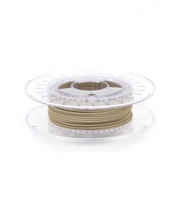 ColorFabb BronzeFill Filament 1.5KG 3mm CE00224 colorFabb 3D Printing Filament - In Stock - In Australia