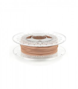ColorFabb CopperFill Filament 0.75KG 3mm CE00214 Core Electronics Australia