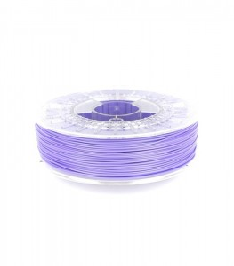 ColorFabb Lilac PLA Filament 0.75KG 3mm CE00158 colorFabb 3D Printing Filament - In Stock - In Australia