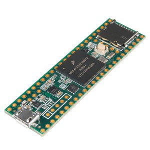Teensy 3.5 DEV-14055 Teensy Boards - In Stock - In Australia