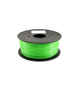 Green ABS 1KG 3mm CE00068 Core Electronics Australia
