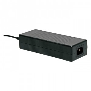 12V DC 9A 2.5mm Tip Switching Power Supply AM8942