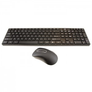 Wireless Keyboard and Mouse for Raspberry Pi CE04807 Core Electronics Australia