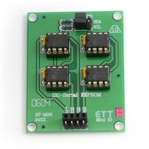 EEPROM Mini Board 003-MINIE2PROM