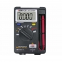 VICTOR VC921 Mini Digital Multimeter DMM
