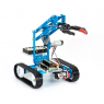 Makeblock Ultimate 2.0 - 10-In-1 Robot Kit CE04644 Makeblock in Australia - Express Delivery Australia Wide