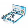 Makeblock XY Plotter Robot Kit - (Electronic Version) CE04645 Makeblock in Australia - Express Delivery Australia Wide