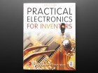 Practical Electronics for Inventors, Fourth Edition ADA1261 Adafruit in Australia - Express Delivery Australia Wide (Thumbnail 1)