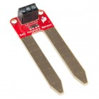 SparkFun Soil Moisture Sensor (with Screw Terminals) SEN-13637 Sparkfun Australia - Express Delivery Australia Wide (Thumbnail 1)