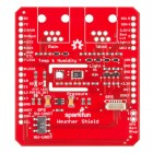 SparkFun Weather Shield DEV-13956 Sparkfun Australia - Express Delivery Australia Wide (Thumbnail 3)