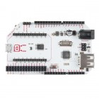 Arduino Dock R2 for Onion Omega DEV-14438 Onion Omega Hardware - In Stock - In Australia (Thumbnail 3)