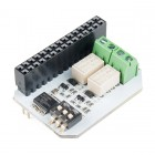 Relay Expansion Board for Onion Omega DEV-14444 Onion Omega Hardware - In Stock - In Australia (Thumbnail 1)