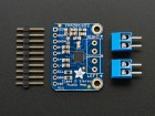 Stereo 2.8W Class D Audio Amplifier - I2C Control AGC - TPA2016 ADA1712 Adafruit in Australia - Express Delivery Australia Wide (Thumbnail 5)